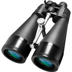 Binóculo Lugan 25-125x80 Bs Gladiaor Triplet ( Veja Vídeo)