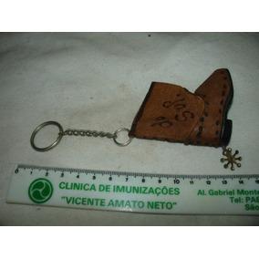 Esporas Gauchas Antigas - Chaveiros em São Paulo no Mercado Livre Brasil 3a45bb3fb1