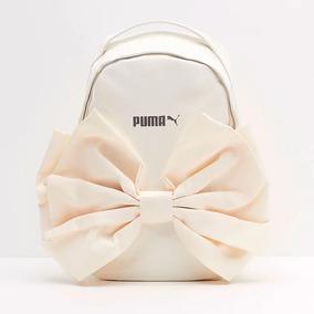 Mochila Puma Prime Archive Backpack 100% Original