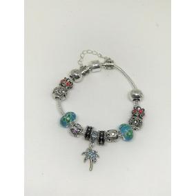 Pulseira,bracelete Em Prata Inspirado Tiffany Co - Joias e ... 6490dd3cd5