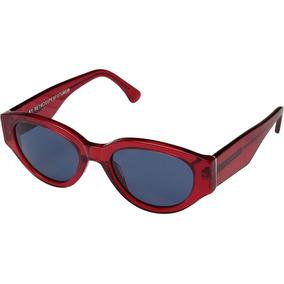 80f8cd5e2c776 Drew Scott - Óculos no Mercado Livre Brasil