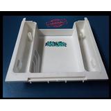 Caixa Gaveta Dispenser Ge Original Wr189d3061p006