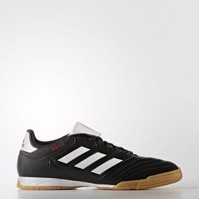 Chuteira Adipure 43 Couro De Adultos Adidas - Chuteiras no Mercado ... 467c81c3722a9