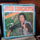 Lp João Gonçalves