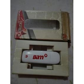 Vendo Bam Digitel