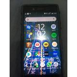 Celular Smartphone Sony Z5 Dual Chip 32gb