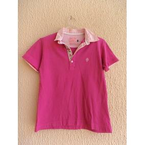 13ea5411d8713 Camisas Polo Play Feminina - Calçados