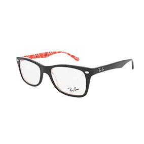 6558477366 Reds - Gafas De Sol Ray-Ban en Mercado Libre Colombia