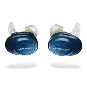 Audífonos Inalámbricos Bose Soundsport Free Blue