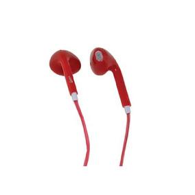 Kit 4 Fone De Ouvido Intra-auricular P2 Leadership Promoção