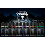 Bumbay E-liquid Juice Vapor Liquido 30 Ml Envio Gratis