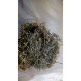 Heno De Alfalfa 3kg
