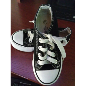 55959085 Botas Converse Para Niñas - Zapatos en Mercado Libre Venezuela