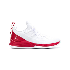 Lançamento! Tênis Nike Jordan Ultra Fly 2 Low Nº43