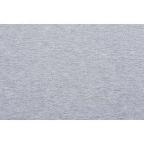 2 Camisas Oversized Swag Longline Camiseta Preço Baixo