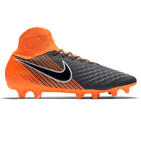 Nike Magista - Botines Nike para Adultos en Mercado Libre Argentina a4f77dcc0bd2f