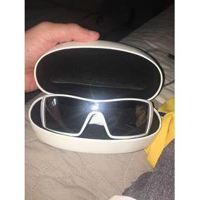 be91ae4b99871 Oculos T Pain - Óculos De Sol Oakley no Mercado Livre Brasil