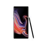 Samsung Galaxy Note9 128gb Sm-n9600 Snapdragon Nacional