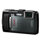 Olympus Stylus Tg-830 Ihs Digital Con Zoom Óptico 5x Y Panta