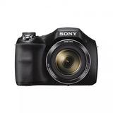 Cámara Sony Cyber-shot Dsc-h300