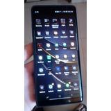 Samsung Galaxy Note 8 Muito Novo