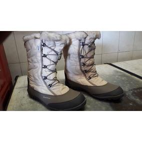 Arp Frio Masculino Botas - Sapatos no Mercado Livre Brasil eea1a667c6