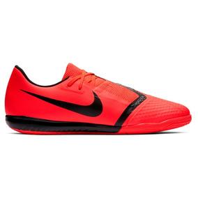 Tacos Nike Hypervenom Phantom Morado - Tacos y Tenis de Fútbol en ... dd90c4d811504