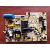 Tarjeta Electrónica Para Mini Split Whirlpool Wa1045q