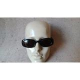 d4ffd2e8e8093 Armação Oculos Antigo Retrô Van Dort Importad Legít Raro 27