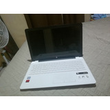 Laptop Hp Core I7 - 1tb - 8 Gb - Tarjeta Grafica Radeon