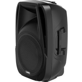 Corneta Amplificada Laney Ah115 Con Usb Y Bluetooth 15