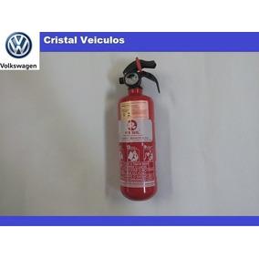 Extintor De Incêndio - Cód 1je860277a Original