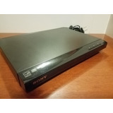 Dvd Players Sony/lg De Oportunidad