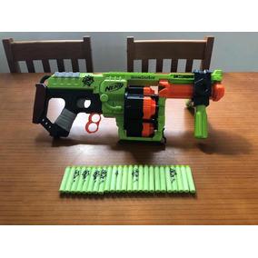 Nerf Zombie Doominator P1533