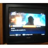 Television Analoga Philips