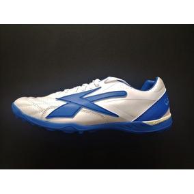 Zapatos Futbol Pasto Sintetico S160 Turf Multitaco f99d1227e0293