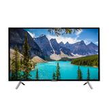 Hitachi 39 Led Smart Tv Fhd 85-630