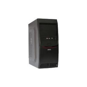 Computador Arfo 1151 I5 7400 7th, 4gb, Hd 1tb Com Vga E Hdmi
