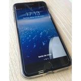 iPhone 7 Plus 32gb - Novíssimo