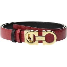 Cinturon Ferragamo Mujer - Correas en Mercado Libre Colombia 41dc6607d8a7