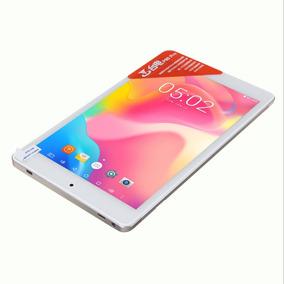 Tablet Teclast P80+ Pelicula Vidro
