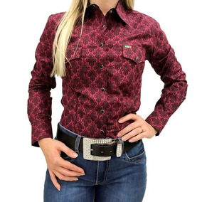 Camisete Mexican Shirts Floral 0067-02-mxs