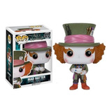 Funko Pop Mad Hatter 177 Alicia
