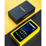 Vendo Celularpocophone F1 6gb/128gb