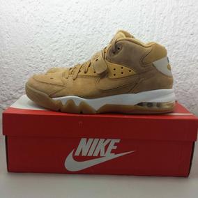 Nike Air Force Max Premium (nuevos En Caja #26 -#29)