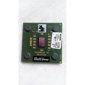 Processador Athlon Xp 2200