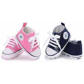 7783507a2cd Tênis All Star Converse Infantil Sapatinho Bebê Promoção 001