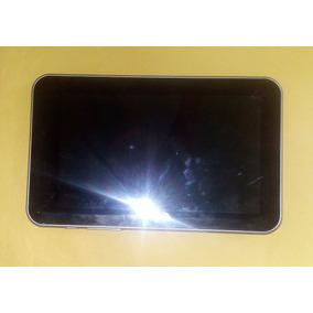 Tablet Vivitar Modelo Xo-780