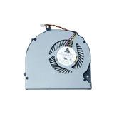 Cooler Para Notebook Toshiba Satellite U940-00r | 3 Vias