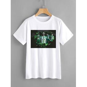 Camiseta De Atletico Nacional De Andres Escobar - Camisetas en ... 535ca5d9b0728